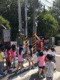 幼兒園交通安全宣導-實體號誌說明.jpg