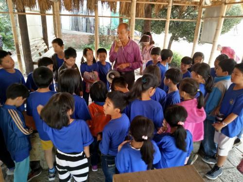 台南校外教學1071120_181120_0038.jpg