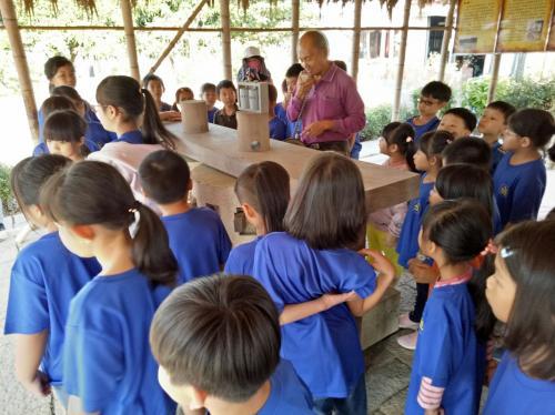 台南校外教學1071120_181120_0050.jpg