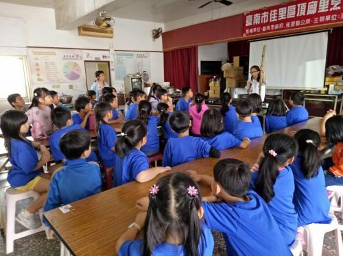 台南校外教學1071120_181120_0061.jpg