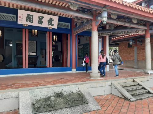 1081231台南小文青之旅_200311_0069.jpg